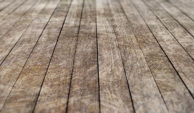 Lesena notranja vrata najboljše kakovosti Lesena notranja vrata lahko naročimo pri mizarju ali pa pri prodajalcu notranjih vrat. Možnosti za nakup vrat je ogromno. Seveda se mora vsakdo odločiti, kakšna vrata si želi in koliko lahko potroši pri nakupu. Ko določimo cenovni razred v kateremu bomo iskali svoja nova vrata, bomo tudi hitreje vedeli, kje jih bomo kupili. V večjih trgovinah lahko dobimo izredno poceni notranja vrata, ki pa seveda niso najbolje izdelana. Lesena notranja vrata morajo biti izdelana tako, da se bodo popolnoma prilegala našemu stanovanju. Če imamo odprtine klasičnih mer, lahko brez težav kupimo že vnaprej izdelana lesena notranja vrata. V kolikor pa so mere naših vrat različne, je najbolje, da se obrnemo na mizarja, ki nam bo izdelal točno takšna vrata, kot jih potrebujemo. Lesena notranja vrata, ki so trenutno najbolj aktualna so izdelana tako, da pri vgradnji nimajo vidnih tečajev. Tako se lahko popolnoma zlijejo s steno. Telo lep učinek tako dosežemo s popolnoma belimi vrati, ki se poenotijo s stenami in postanejo tako rekoč neopazna. Vinilne obloge lahko imitirajo les, kamen ali keramiko Vinilne obloge so znane po tem, da lahko popolnoma posnemajo keramične ploščice ali parket. Tudi zato so tako priljubljene, saj so vsestransko uporabne. Pri izbiranju imamo na voljo dva formata. Če si želimo imeti tla v videzu lesenega poda ali parketa, bomo izbrali panelne vinilne talne obloge. Če pa želimo upodobiti videz keramičnih ploščic, bomo uporabili vinilne obloge formata keramike. Vinilne obloge se morajo postaviti na gladko in čisto podlago. Vsekakor jih lahko namestimo tudi na že obstoječo podlago, a to ni najbolj priporočljivo, saj mora biti podlaga čim bolj gladka, zato je še toliko bolj pomembno, da se pred namestitvijo popolnoma odstrani tudi linolej ali plutovino. Osnova na katero polagamo vinilne obloge, ki mora biti suha in brez kakršnihkoli razpok, je bistvena za dober rezultat po postavitvi.