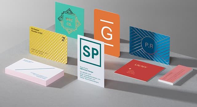 Celostna grafična podoba in grafiüno oblikovanje za vaše podjetje